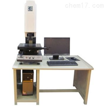 XG-VMS影像测量仪