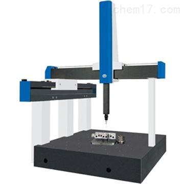 GREAT龍門式三坐標測量機