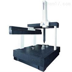 三坐标测量仪说明书