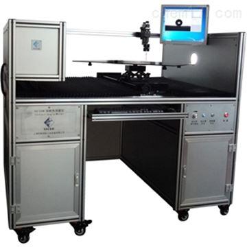XG-CAMA86大平台接触角测量仪