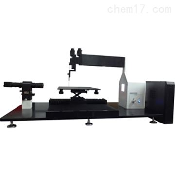 XG-CAMB2-X大平臺水滴角測量儀