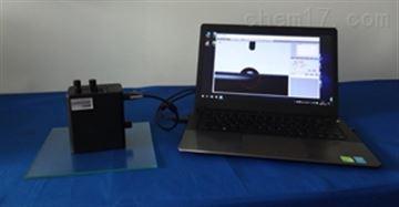 XG-CAME手持便攜式接觸角測量儀