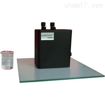 XG-CAME手持式接觸角測量儀