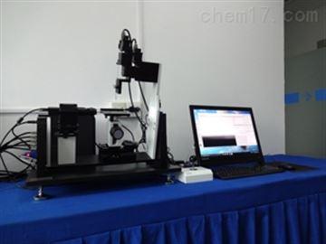 XG-CAMB3接觸角分析儀新款