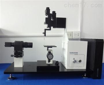 XG-CAMC3自動式接觸角測試儀
