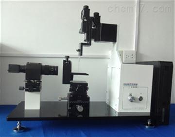 XG-CAMC1視頻接觸角測量儀