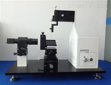 XG-CAMA上海水滴角測定儀價格