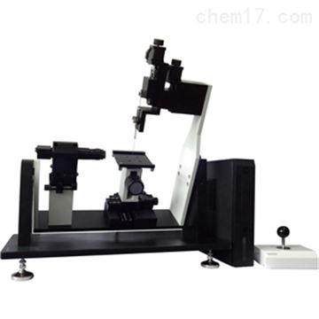XG-CAM接觸角測試儀