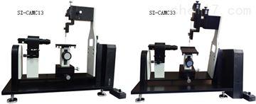XG-CAM水滴角測定儀廠家