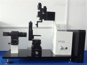 XG-CAMA1基本型接触角测试仪