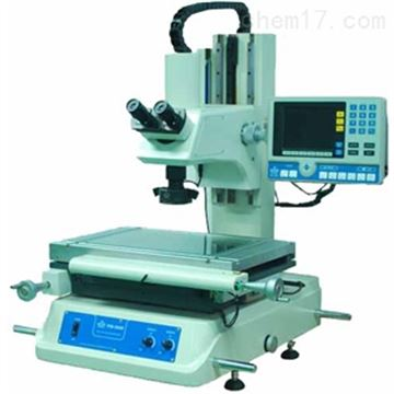 XG-VTM影像型工具顯微鏡