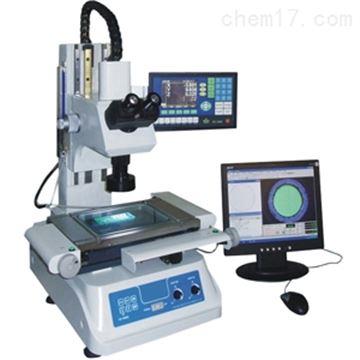 XG-VTM万能工具显微镜