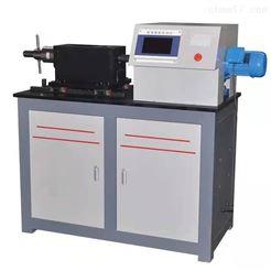 LS-500B型高强螺栓扭矩系数检测仪