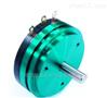 绿测器midori高精度高耐久性角度电位测定计