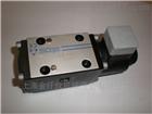 阿托斯电磁阀DHI系列一级经销