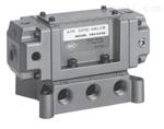 VSA3145-N04-X59介绍日本SMCVSA系列气控阀使用范围