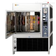 S80日光耐候试验箱