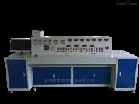 GY3017GY3017变压器综合特性测试台