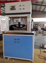 江苏全自动钢管弯曲试验机