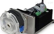 雷弗泵KZ25系列B型 直流无刷驱动,底板安装