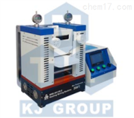 MSK-H2150-E电动加热轧辊机