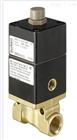 类型 0263德国宝德BURKERT气动操作的二位二通膜片阀