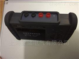 BZ3型直流标准电阻器