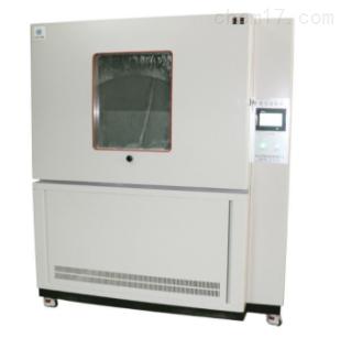 SC-500沙尘测试箱