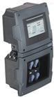 德国BURKERT在线分析系统566099精准度高