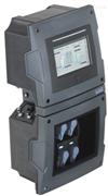 德國BURKERT在線分析系統566099精準度高