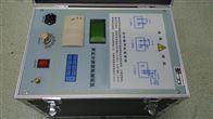 GY3001新款变频抗干扰介质损耗测量仪