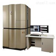 JEOL JEM-2800 場發射透射電子顯微鏡