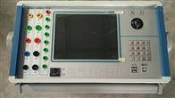 GY5003上海三相微机继电保护测试仪 检测仪 效验仪