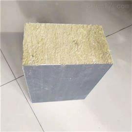 新型建材竖丝防火岩棉板价格
