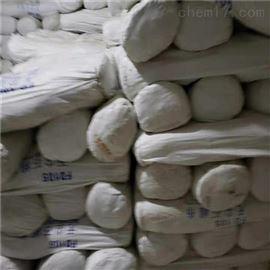 北京通州硅酸铝制品 厂家直供