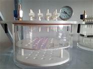 安徽方形SPE装置JTCQ-12D微固相萃取仪24位