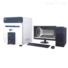 SS-150台式扫描电镜