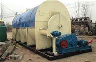 二手管束干燥机回收处理