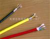 计算机电缆 DJFVP22