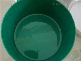 25公斤中温玻璃鳞片涂料报价