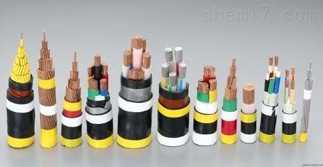 电力电缆ZR-VV4*2.5