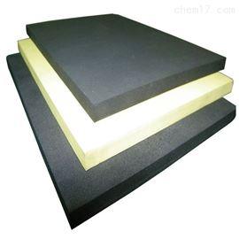 橡塑板厂家批发 发货时间快 价格合理