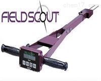 TDR300土壤水分测定仪