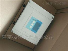 FMU90E+H FMU90超声波液位计正品现货