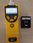 PGM-7320美国华瑞PGM-7320便携式PID气体检测仪厂家