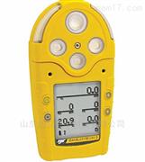 PID气体检测仪