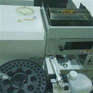 日本岛津6800原子吸收光谱仪