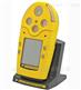 加拿大BW便攜式PID苯氣體檢測儀