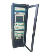 超低排放煙氣監測分析系統SBF1200