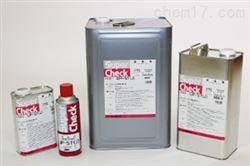 日本码科泰克染色浸透探伤剂 UP-ST(J)